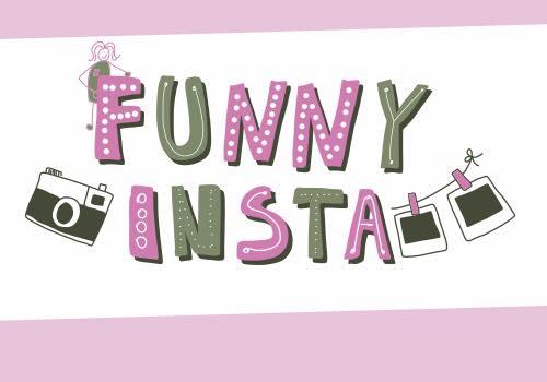 Funny Sketchnotes - Insta- Online-Kurs